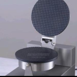 Single Waffle Cone Baker   Restaurant & Catering Equipment for sale in Lagos State, Ojo