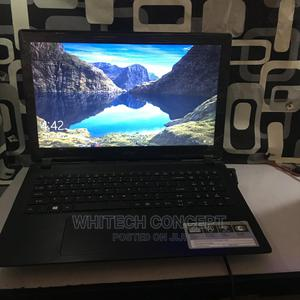 Laptop Acer Aspire 3 A315-53 8GB AMD A8 1T | Laptops & Computers for sale in Lagos State, Alimosho