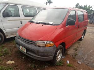 Hiance Tokunbo Bus for Sale | Buses & Microbuses for sale in Imo State, Owerri