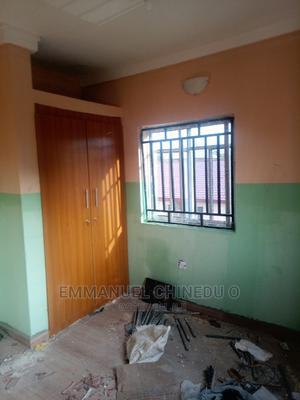 Furnished 1bdrm Block of Flats in Uwani, Enugu for Rent | Houses & Apartments For Rent for sale in Enugu State, Enugu