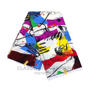 Ankara Fabric | Clothing for sale in Lagos State, Surulere