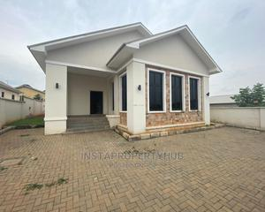 Furnished 3bdrm Bungalow in Galadimawa for Rent | Houses & Apartments For Rent for sale in Abuja (FCT) State, Galadimawa