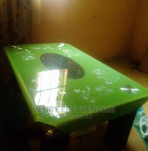 Center Table | Kitchen & Dining for sale in Lagos State, Ikeja