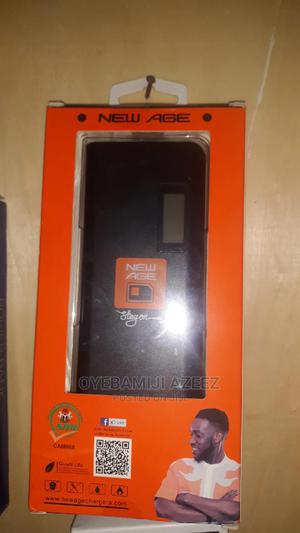 Pocket Friendly Mobile Accessories   Accessories for Mobile Phones & Tablets for sale in Ogun State, Ado-Odo/Ota