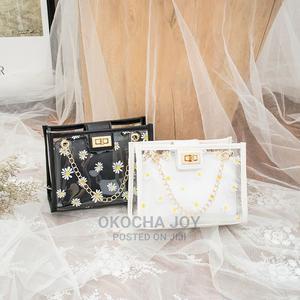 Fancy Mini Bags | Bags for sale in Lagos State, Ikorodu