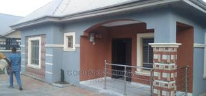 Furnished 2bdrm Bungalow in Elebu Oluyole Extn for Rent | Houses & Apartments For Rent for sale in Oyo State, Oluyole
