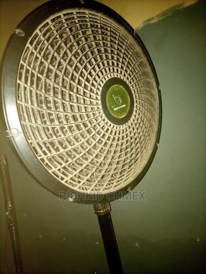 Standing Fan | Home Appliances for sale in Osun State, Ife