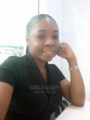 Nanny/Baby Sitting,Wash or Cleaning   Cleaning Services for sale in Rivers State, Port-Harcourt
