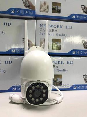 Network Hd Camera | Security & Surveillance for sale in Lagos State, Ikeja