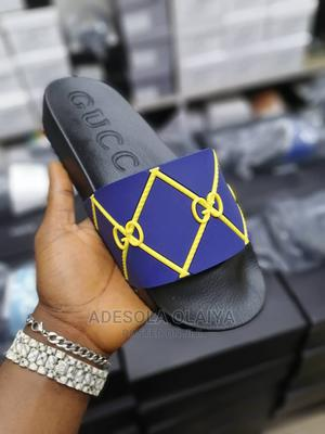 New Designs | Shoes for sale in Lagos State, Oshodi