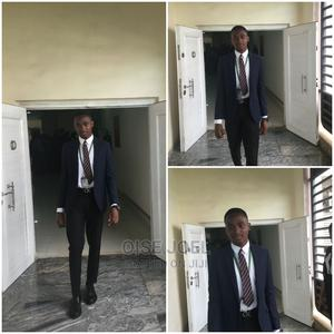 Accounting Finance CV | Accounting & Finance CVs for sale in Lagos State, Ajah