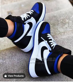Original Unisex Nike | Shoes for sale in Lagos State, Lagos Island (Eko)