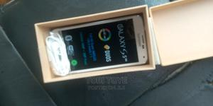 New Samsung Galaxy S5 mini Duos 16 GB White | Mobile Phones for sale in Abuja (FCT) State, Kubwa