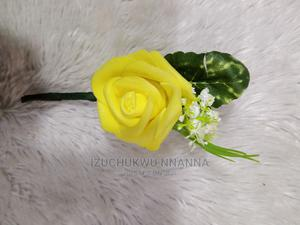 Quality Rose Available | Clothing Accessories for sale in Lagos State, Lagos Island (Eko)