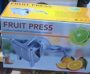 Fruits Press | Kitchen Appliances for sale in Lagos State, Ikeja