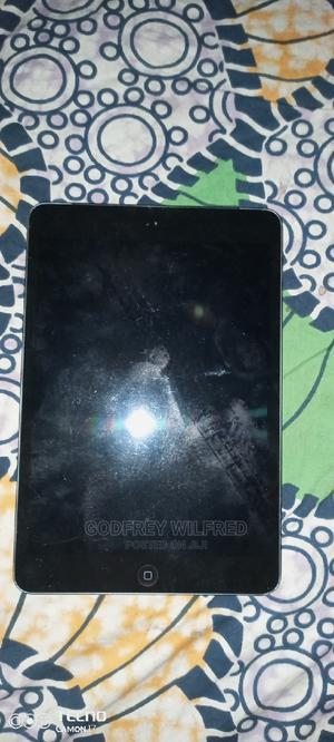 Ios Tablet (1pad Tablet)   Accessories for Mobile Phones & Tablets for sale in Lagos State, Lagos Island (Eko)