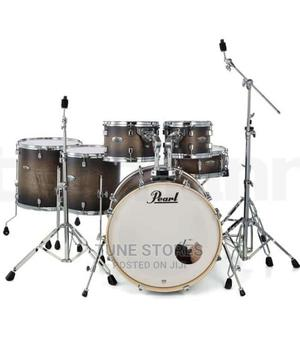 Pearl Drums   Musical Instruments & Gear for sale in Lagos State, Ajah