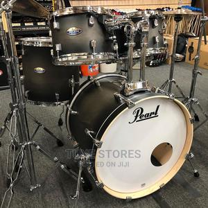 Pearl Decade Drumsets | Musical Instruments & Gear for sale in Lagos State, Ikoyi