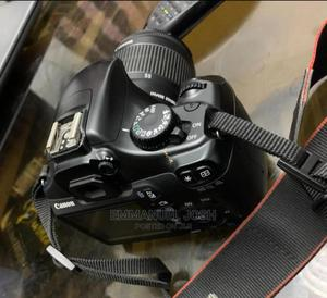 CANON Digital Camera | Photo & Video Cameras for sale in Lagos State, Ikeja