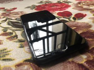 Apple iPhone 7 32 GB Black | Mobile Phones for sale in Enugu State, Nsukka