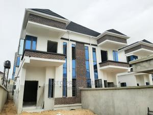 4bdrm Duplex in Ologolo for Sale   Houses & Apartments For Sale for sale in Lekki, Ologolo
