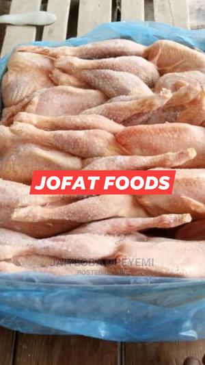 Full Chicken   Livestock & Poultry for sale in Lagos State, Yaba