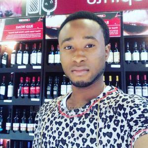 Retail CV | Management CVs for sale in Abuja (FCT) State, Gwagwalada