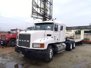 Strong CH Mack Truck | Trucks & Trailers for sale in Rivers State, Port-Harcourt