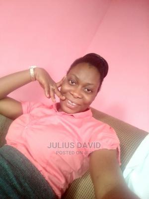 Customer Care Representative | Customer Service CVs for sale in Oyo State, Ibadan