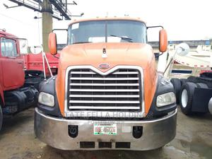 Vision Mack Truck for Sale. | Trucks & Trailers for sale in Rivers State, Port-Harcourt