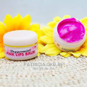 Health and Beauty Products | Skin Care for sale in Lagos State, Agboyi/Ketu