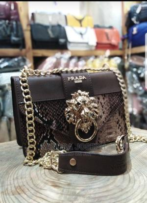 Classy And Affordable Handbags For Ladies   Bags for sale in Abuja (FCT) State, Kubwa