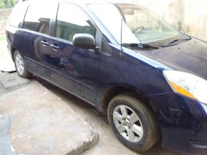 Transport Services | Chauffeur & Airport transfer Services for sale in Lagos State, Surulere