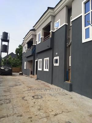 3bdrm Block of Flats in Brand New 3Bedroom, Benin City for Rent | Houses & Apartments For Rent for sale in Edo State, Benin City