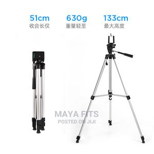 Tripod Stand | Accessories & Supplies for Electronics for sale in Enugu State, Enugu