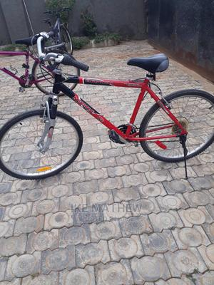 Bicycle for Exercise   Sports Equipment for sale in Abuja (FCT) State, Dutse-Alhaji