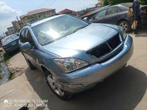 Auto Mobile Spraying Services   Automotive Services for sale in Lagos State, Lagos Island (Eko)