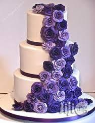 Birthday, WEDDING Cake Ajah   Wedding Venues & Services for sale in Lagos State, Ajah