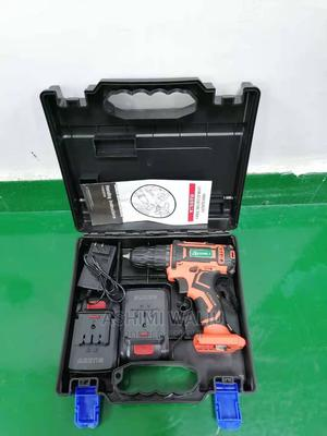 Impact Drill Machine | Hand Tools for sale in Lagos State, Badagry