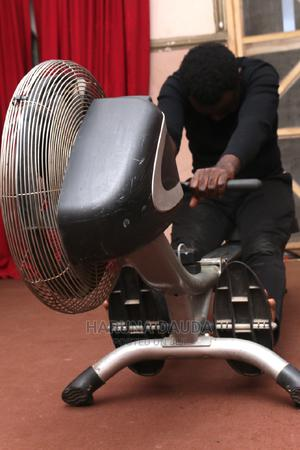 Pull Up Equipment   Sports Equipment for sale in Plateau State, Jos
