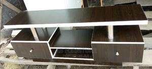 Tv Stand of 4feet | Furniture for sale in Lagos State, Ibeju