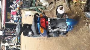 SYM Jet 2020 Blue   Motorcycles & Scooters for sale in Anambra State, Nnewi