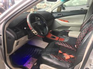 Lexus ES 2009 350 Silver   Cars for sale in Imo State, Owerri