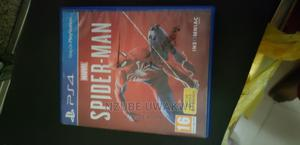 Marvel Spiderman | Video Games for sale in Anambra State, Awka