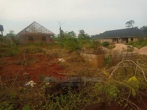 100/100 Feet | Land & Plots for Rent for sale in Edo State, Benin City