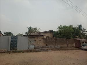 3bdrm Bungalow in Lagelu for Sale   Houses & Apartments For Sale for sale in Oyo State, Lagelu