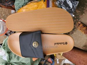 Timerland Palm   Shoes for sale in Delta State, Warri
