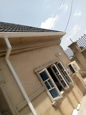 Furnished 3bdrm Bungalow in Kasunmu, Ibadan for Rent | Houses & Apartments For Rent for sale in Oyo State, Ibadan