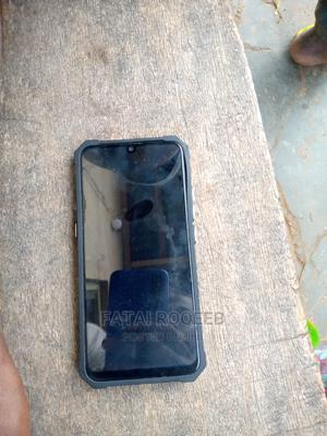 Tecno Pouvoir 3 Plus 32 GB   Mobile Phones for sale in Oyo State, Ibadan
