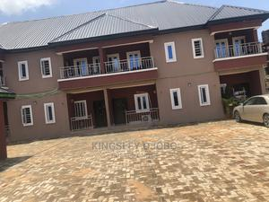 Furnished 10bdrm Duplex in Oshimili South for Sale   Houses & Apartments For Sale for sale in Delta State, Oshimili South